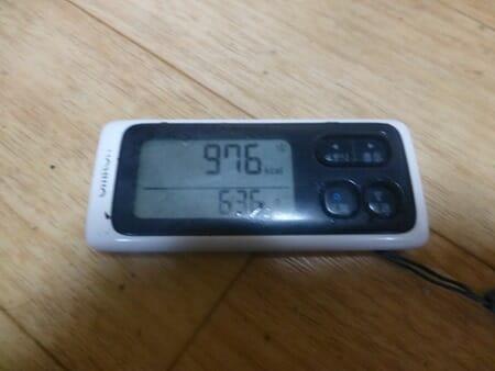 P1060777